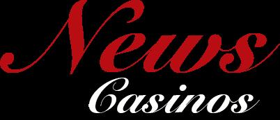 Play Casinos Games,Online Casino Games, Casino Games | Online Casino Review, News